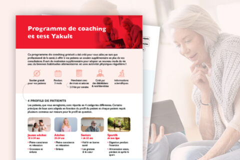 programmecoaching-patients-yakult-infographie-FR