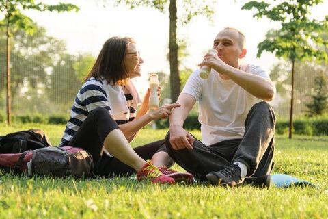 boissons-lactees-fermentees-connaissances-avis-belge