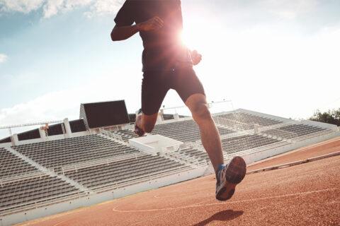 sporters-darmmicrobiota-wetenschap